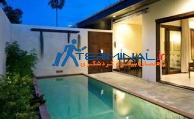 files_hotelPhotos_108403_1210201432007822984_STD[531fe5a72060d404af7241b14880e70e].jpg (383×235)
